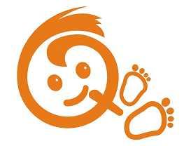 logo logo 标志 设计 矢量 矢量图 素材 图标 546_416